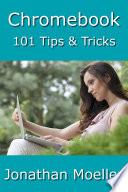 Chromebook 101 Tips Tricks For Chrome Os