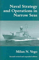 Naval Strategy and Operations in Narrow Seas