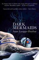 Dark Mermaids