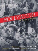 Van Johnson s Hollywood
