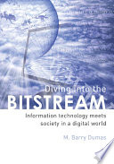 Diving Into the Bitstream