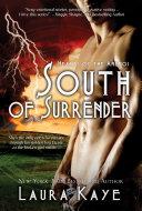download ebook south of surrender pdf epub