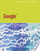 Google   Illustrated Essentials