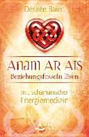 Anam Ar Ais