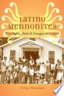 Latino Mennonites