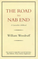 download ebook the road to nab end pdf epub