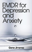 Emdr For Depression And Anxiety