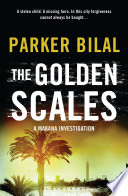 The Golden Scales Sudan Lives On A Rickety
