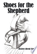 Shoes For The Shepherd
