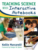 teaching-science-with-interactive-notebooks