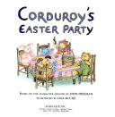 Corduroy s Easter party