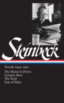 Novels  1942 1952