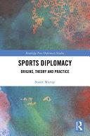 Sports Diplomacy