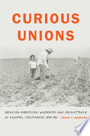 Curious Unions