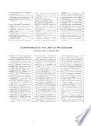 Wood Craft Book PDF
