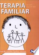 Terapia Familiar
