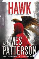 Hawk Book PDF