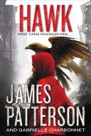 Hawk Book