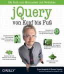jQuery von Kopf bis Fu