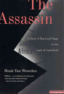 The Assassin Whose African And Greek Heritage
