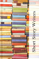 Short Story Writers book