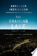 The Draining Lake Free download PDF and Read online
