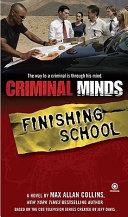 Criminal Minds  Finishing School