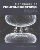 Handbook of Neuroleadership