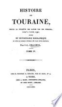 Dictionnaire biographique des tous les hommes c  l  bres n  s dans cette province