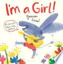 I m a Girl