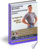 Changing Bodies Transforming Lives