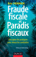 download ebook fraude fiscale et paradis fiscaux pdf epub