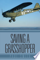 Ebook Saving a Grasshopper Epub Paul Smith Apps Read Mobile