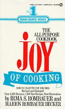 download ebook the joy of cooking pdf epub