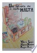 Una Speranza che si chiama Malta