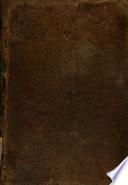 El Evangelio en triumpho ó Historia de un philósopho desengañado