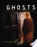 Ghosts Pdf/ePub eBook