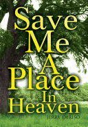 Book Save Me a Place in Heaven