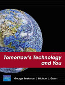 Tomorrow s Technology and You