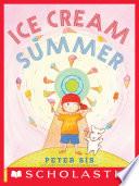 Ice Cream Summer Book PDF