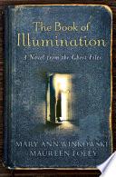 The Book of Illumination
