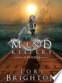Ebook The Mind Keepers Epub Lori Brighton Apps Read Mobile