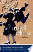 Le triskell et l'écharpe