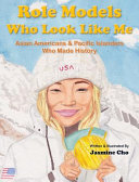 Role Models Who Look Like Me Book PDF