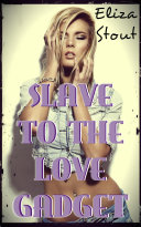 Slave To Love Pdf [Pdf/ePub] eBook