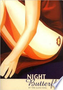 Night Butterfly The Anti Colonial Struggle Of Singapore S