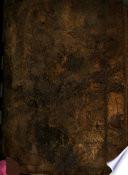 Compendium totius theologiae veritatis lib  VII