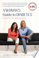 A Woman s Guide to Diabetes
