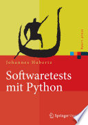 Softwaretests mit Python