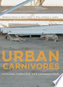 Urban Carnivores